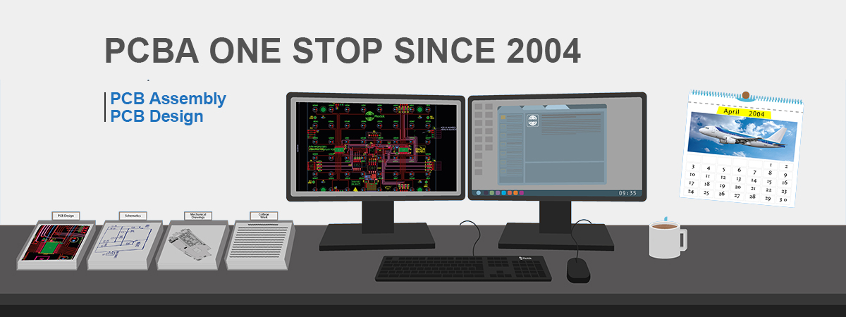 pcb-assembly-design-one-stop-since-2004-