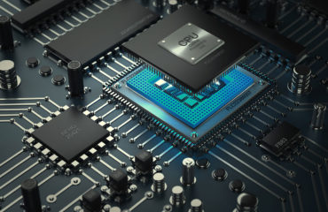 Printed Circuit Board Assembly - Choose Best Electronic Assembly Services Company